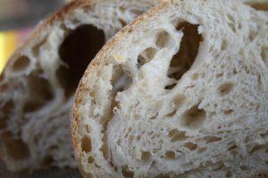 המלח ארתור לחם ראשון